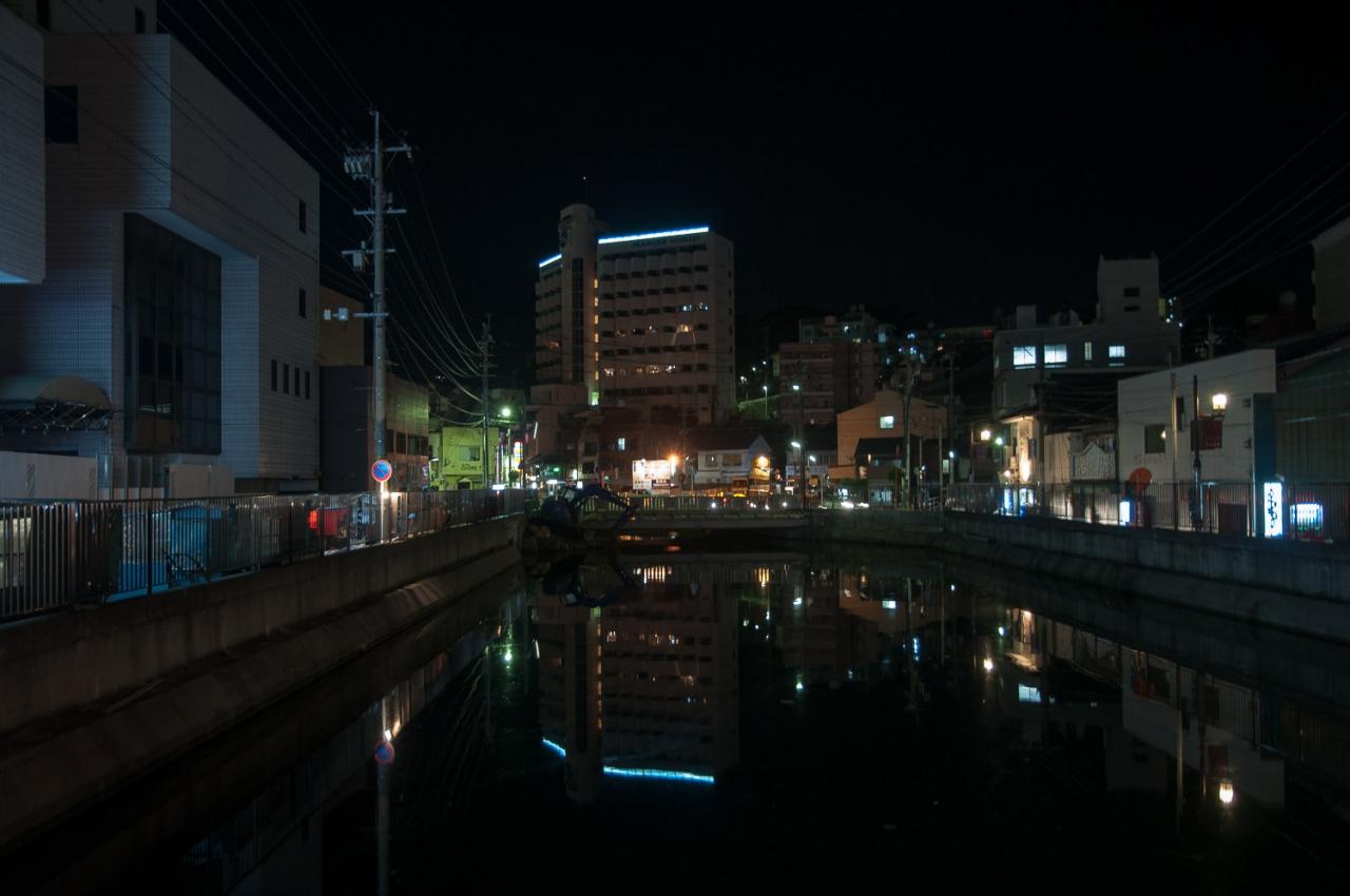 nagasakichinatown-5