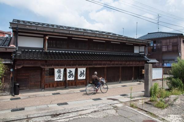 kanazawa_ame-1