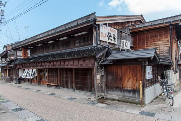 kanazawa_ame-4