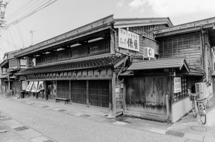 kanazawa_ame-5
