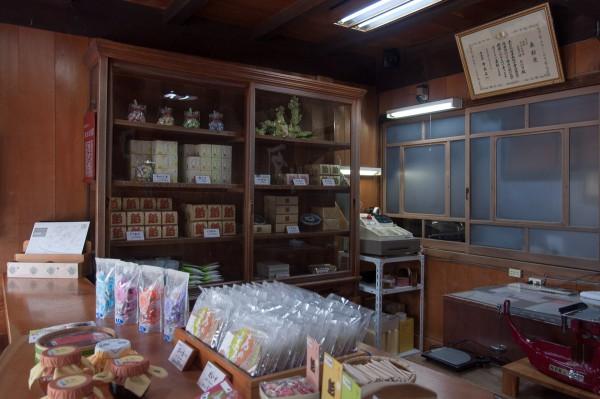 kanazawa_amedetail-1