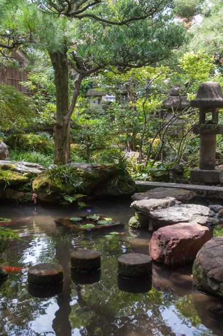 kanazawa_garden-1-2