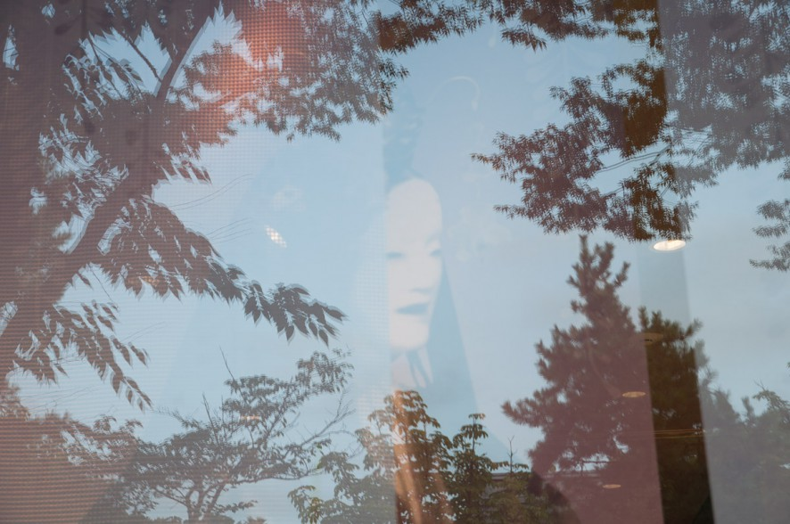 kanazawa_ghost_no-2