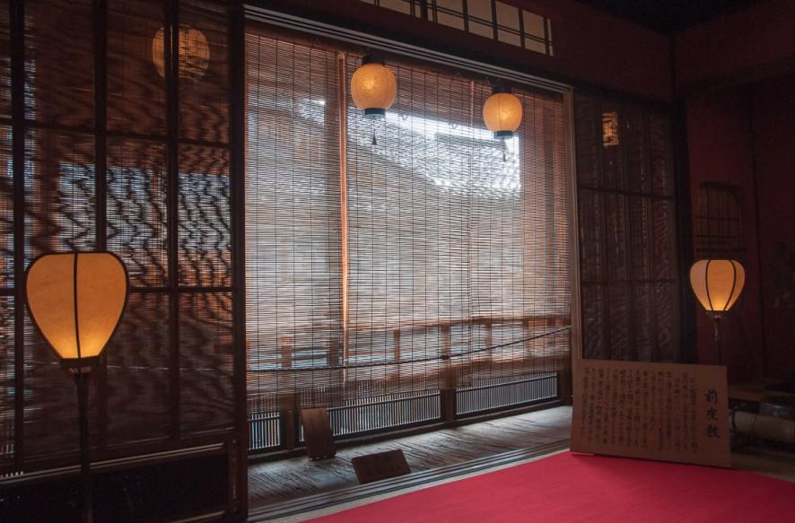 kanazawa_ladieshouses-1
