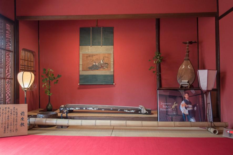 kanazawa_ladieshouses-2