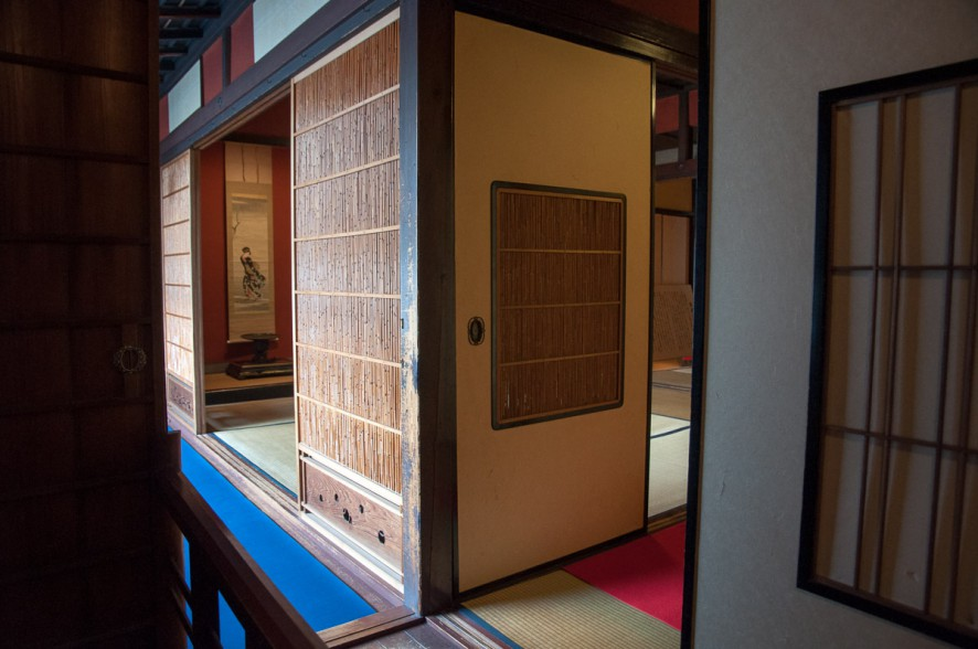 kanazawa_ladieshouses-5