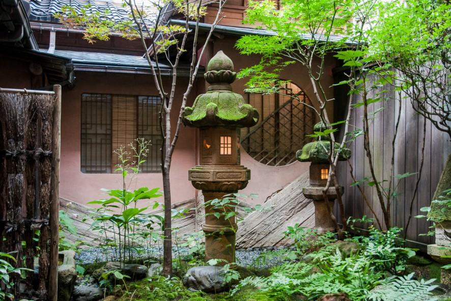kanazawa_ladieshouses-6
