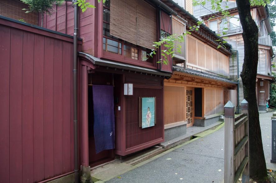 kanazawa_nightquarter-3