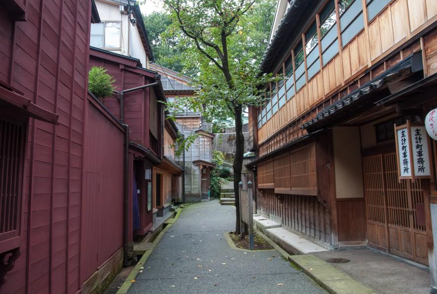kanazawa_nightquarter1-2