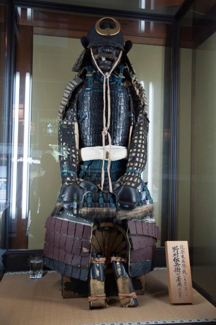 kanazawa_samurai-2