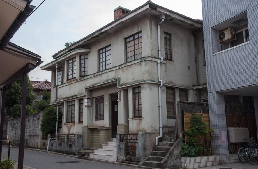 kanazawa_stonehouses-4