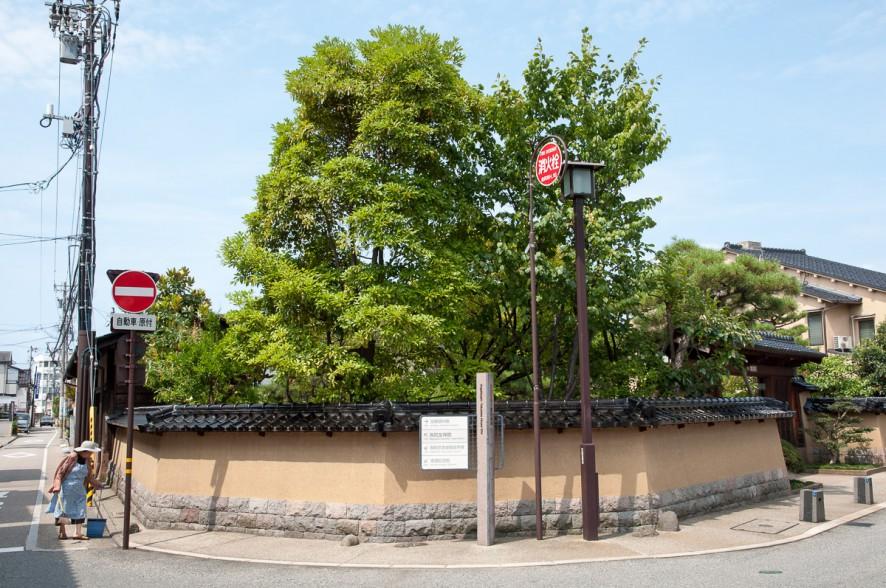 kanazawa_street-1
