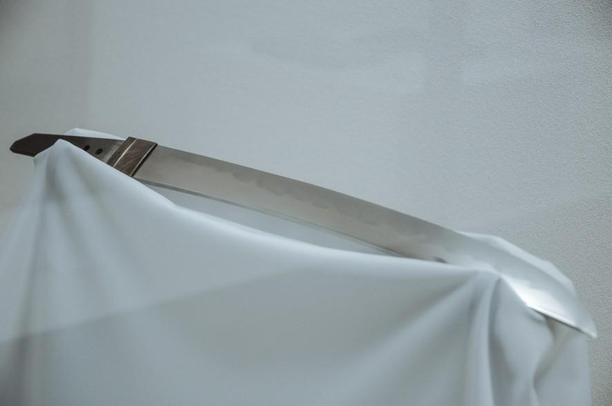 kanazawa_sword-1-2