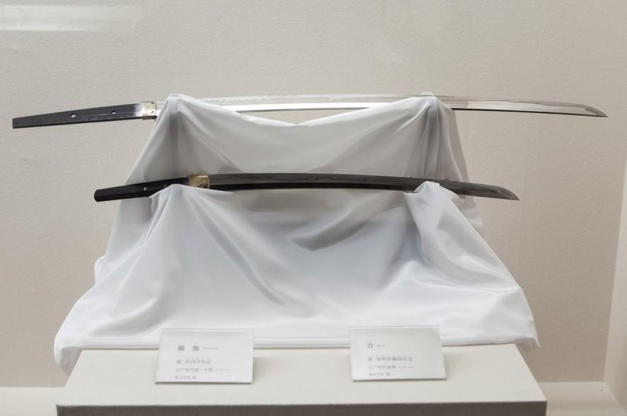 kanazawa_sword-1-3