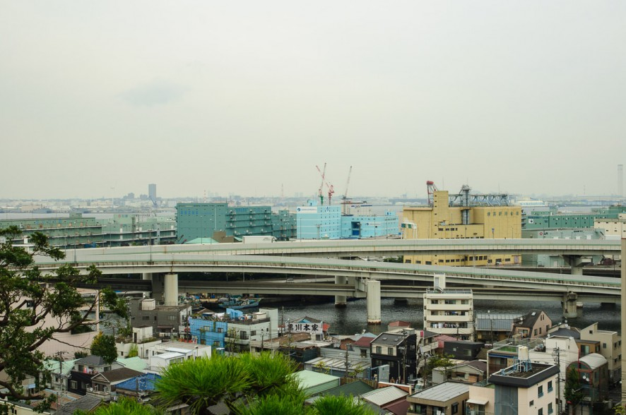 yokohama_view-4