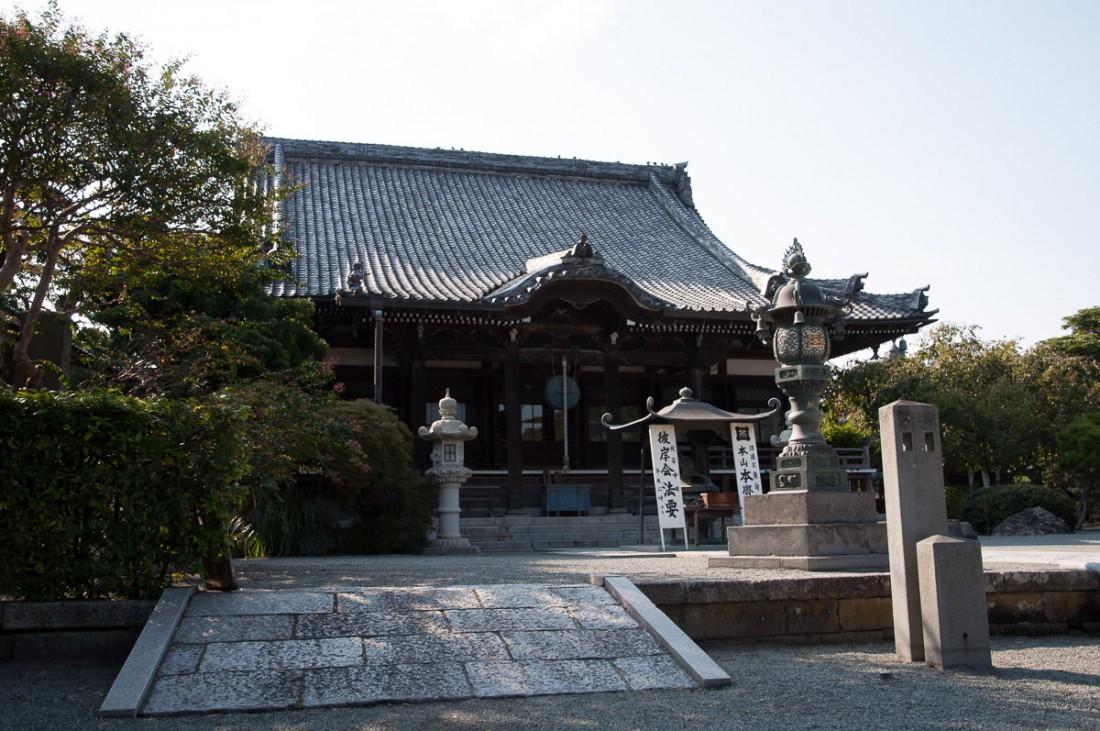 Kamakura_afternoonwalk-5