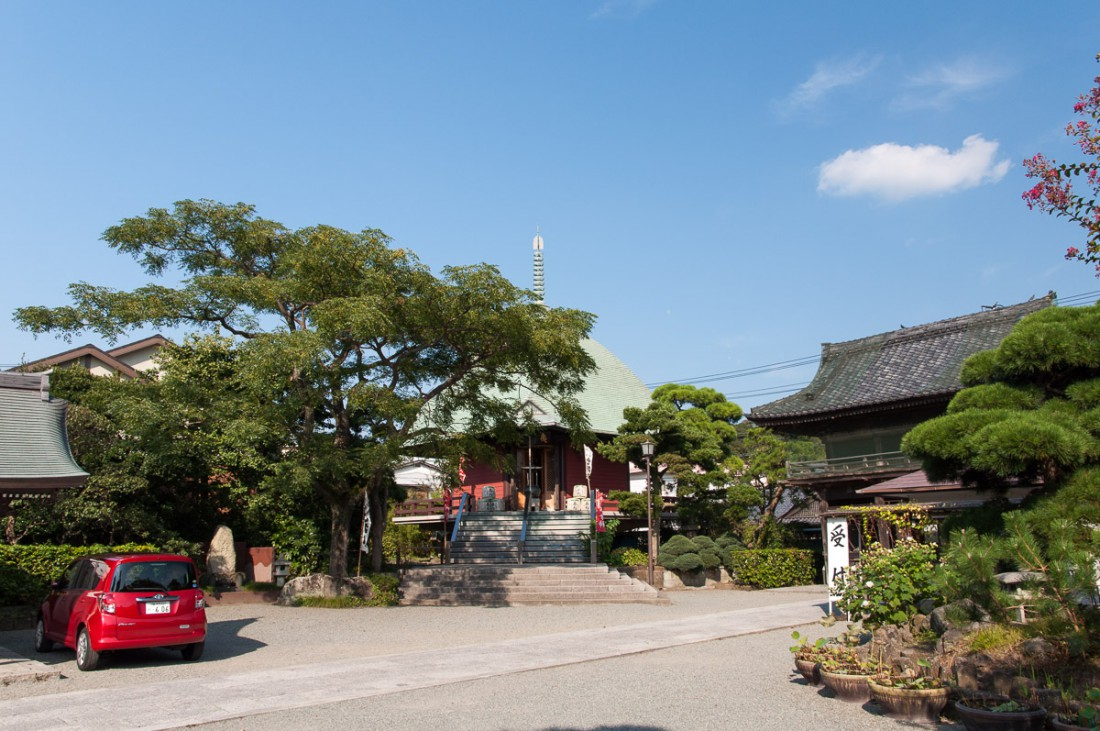 Kamakura_afternoonwalk-6
