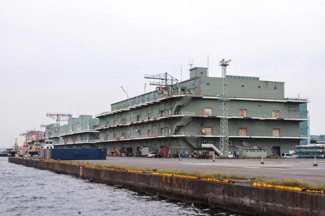 Yokohama_Port-1