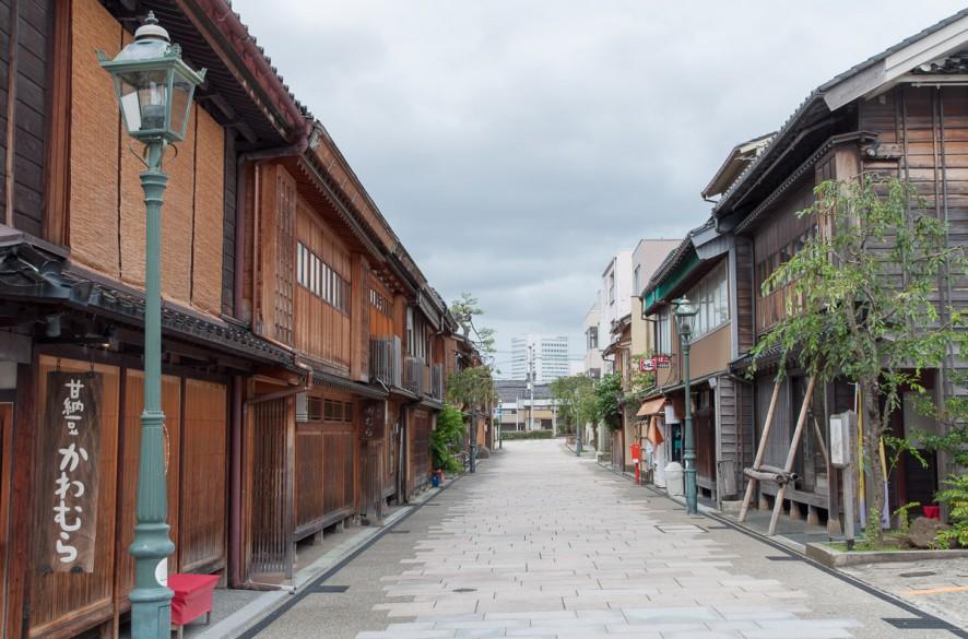 kanazawa_chaya2-2