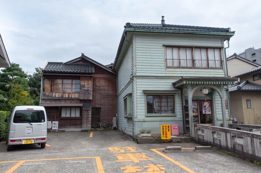 kanazawa_chaya2-3