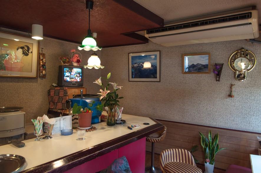 kanazawa_coffee_shop-2