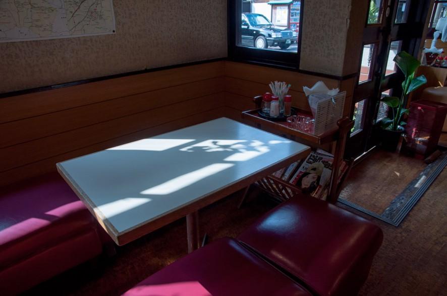 kanazawa_coffee_shop-3