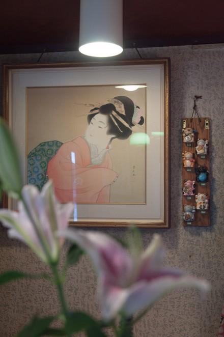 kanazawa_coffee_shop-5