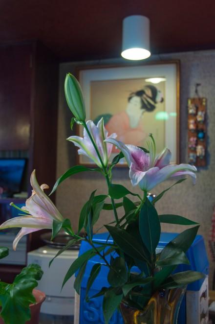 kanazawa_coffee_shop-6