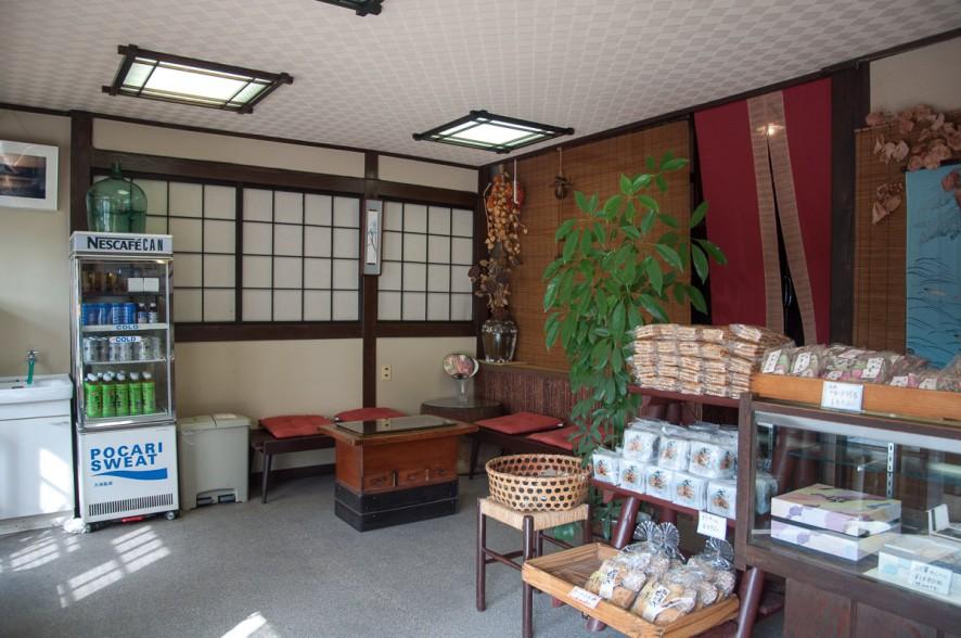 kanazawa_sasa_shop