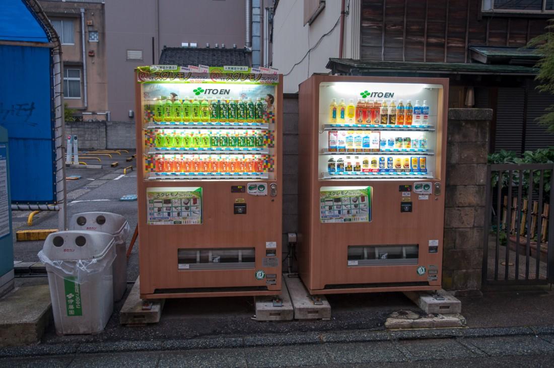 kanazawa_walk1-11
