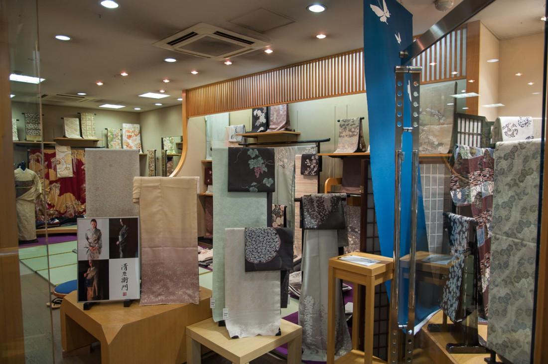 kanazawa_walk1-2