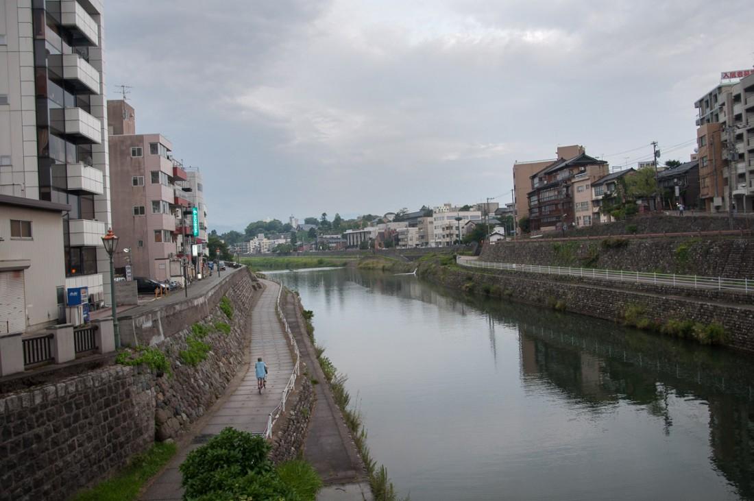 kanazawa_walk1-9