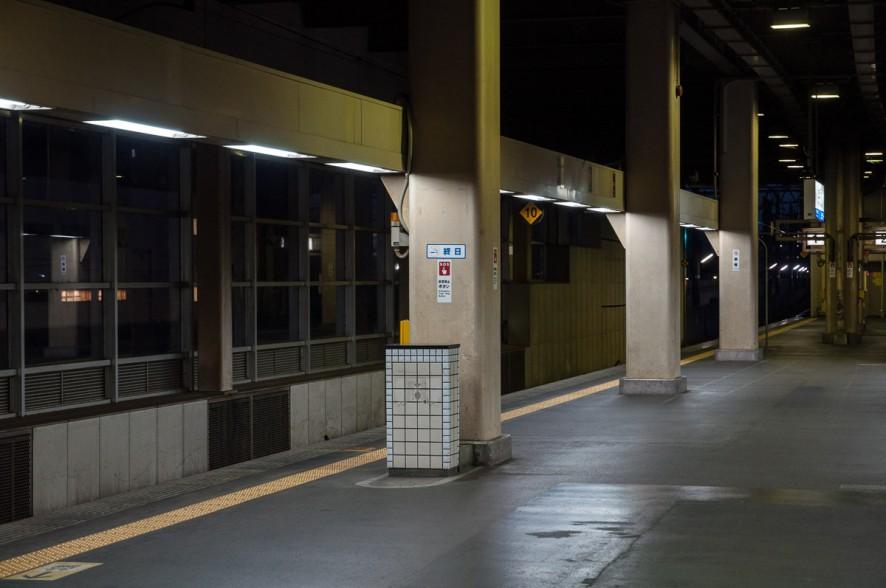 kanazawatracks-3