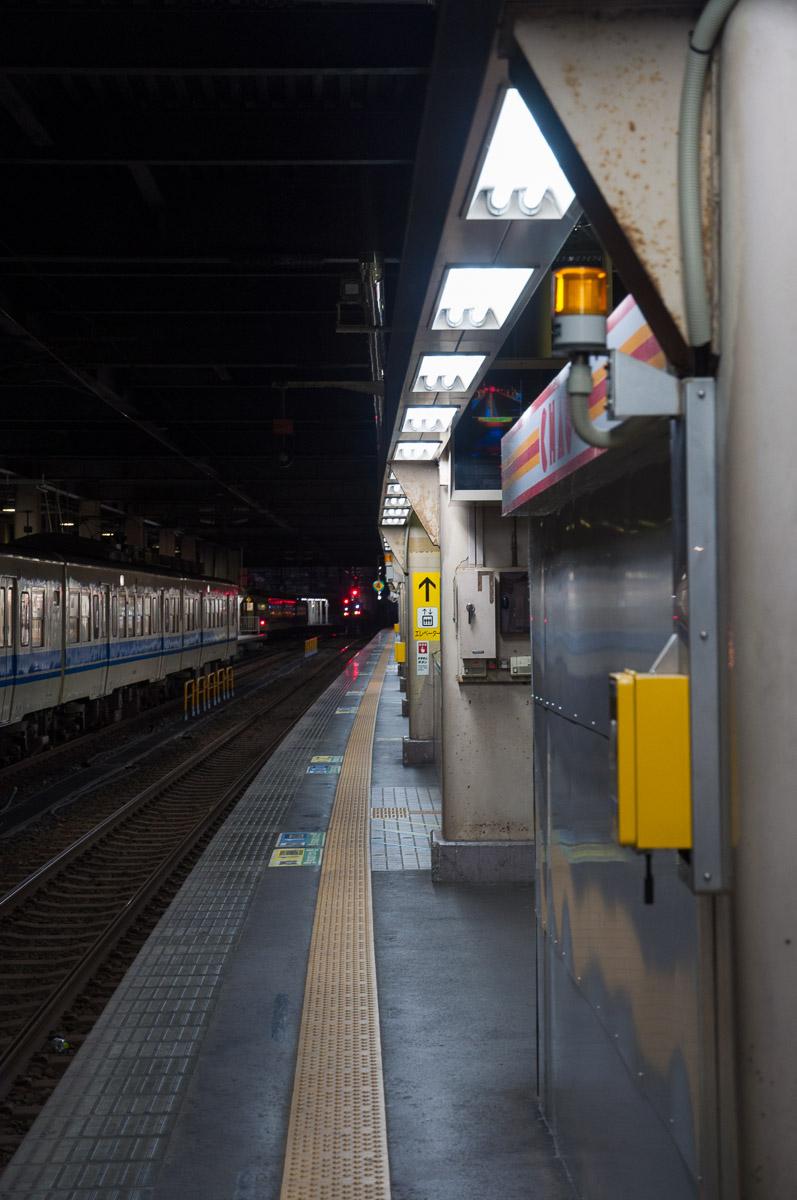 kanazawatracks-4