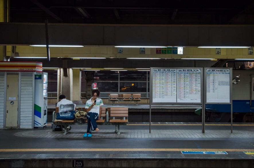 kanazawatracks-5
