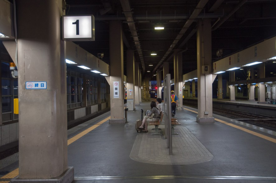 kanazawatracks-6