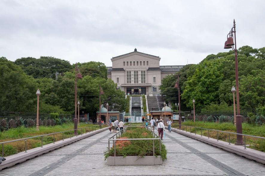 osaka_shinsekai_street_yj-11