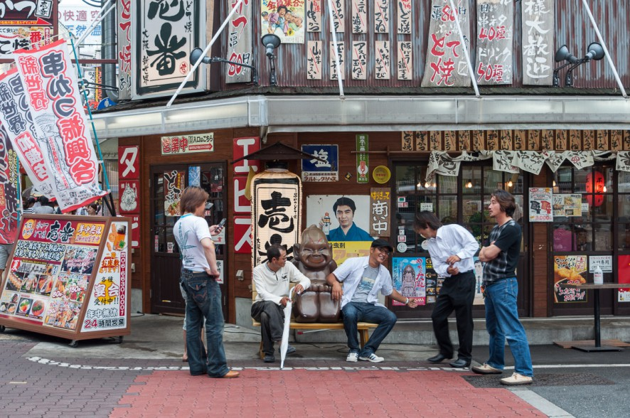 osaka_shinsekai_street_yj-6