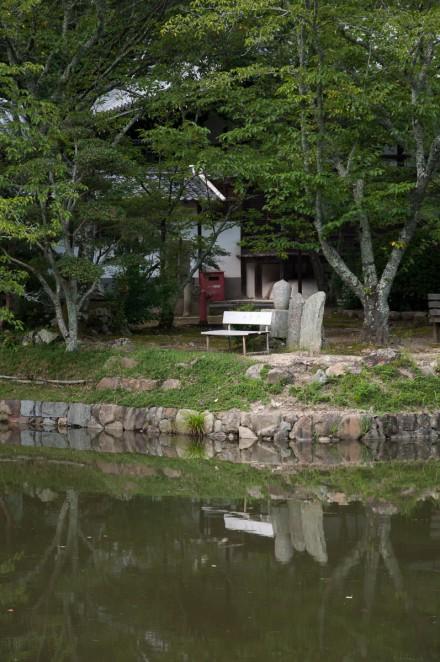 wakayama_temple-10
