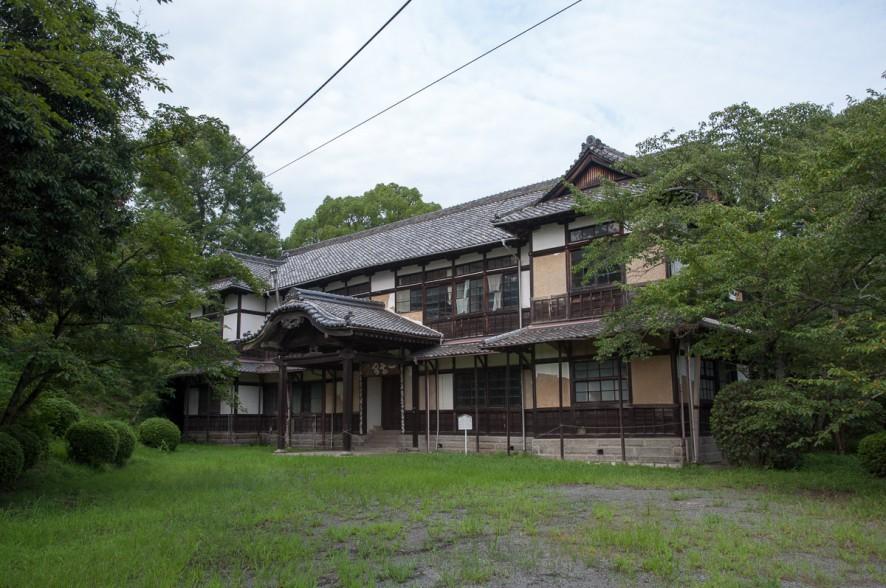 wakayama_temple-13