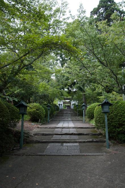 wakayama_temple-14