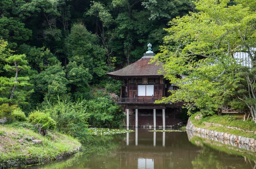 wakayama_temple-7