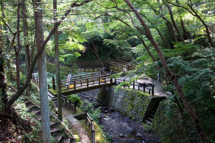 wakayama_temple