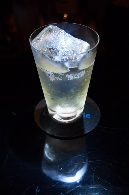 whisky_soda_bartender_web