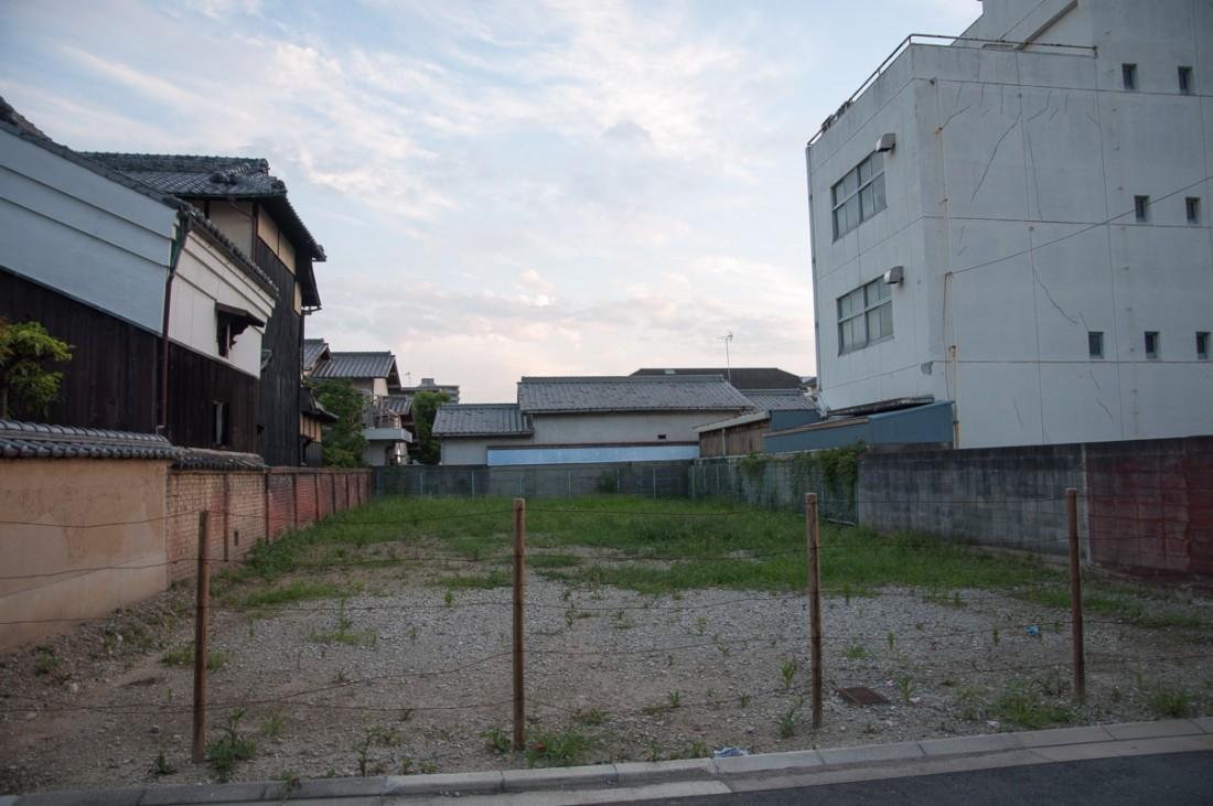 gokenyashiki-14