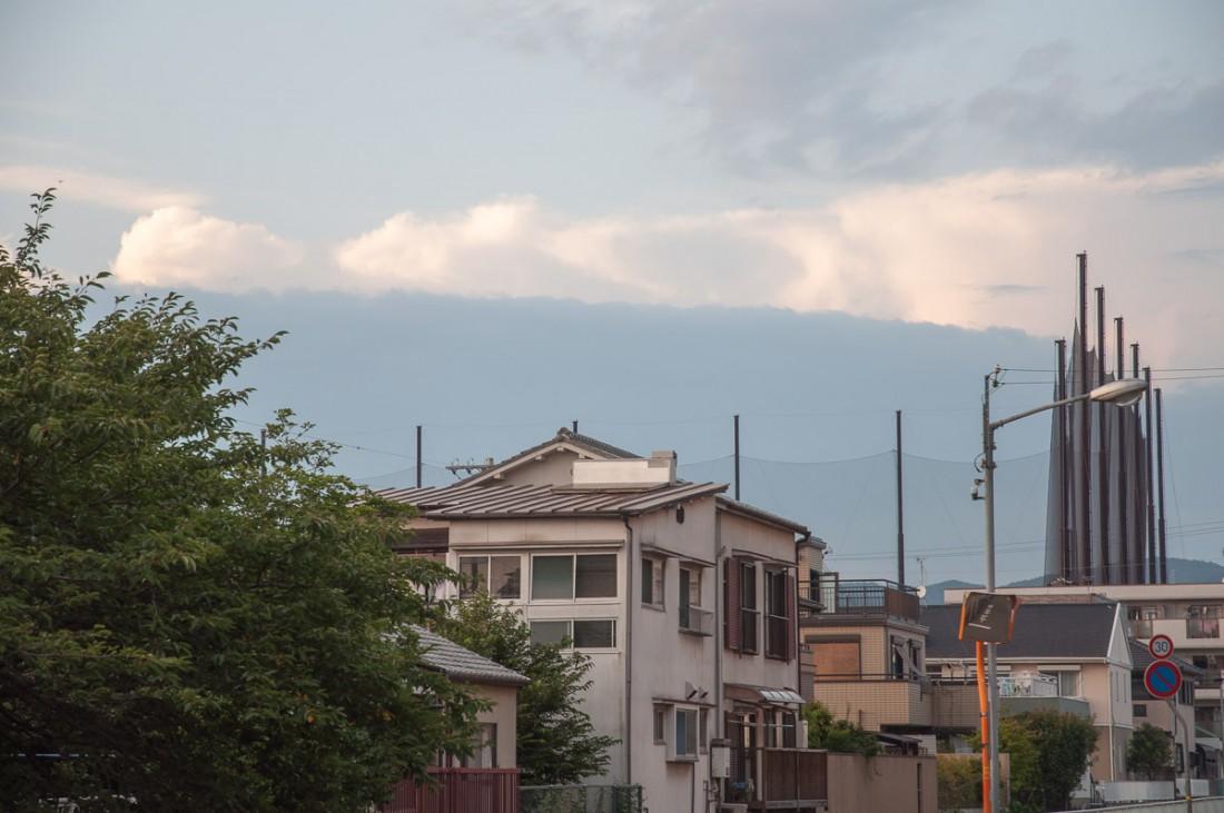 gokenyashiki-7