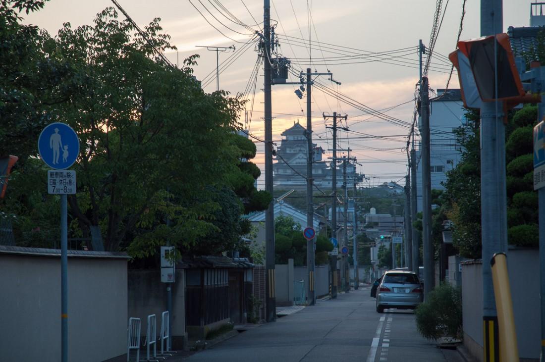 gokenyashiki-9