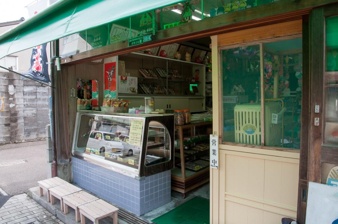 kanazawa_kidsweetshop-2