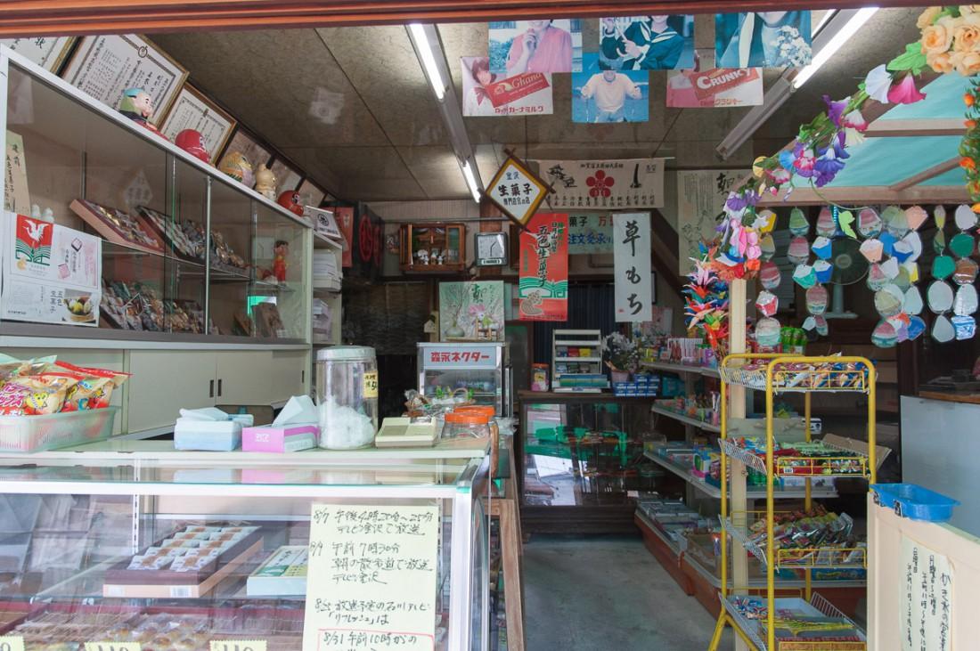 kanazawa_kidsweetshop-4