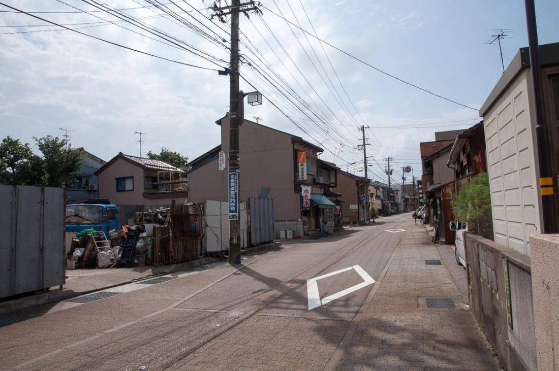 kanazawa_kidsweetshop-6